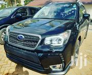 New Subaru Forester 2013 2.5XT Premium Black | Cars for sale in Mombasa, Shimanzi/Ganjoni