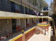 Bedsitter for Rent | Houses & Apartments For Rent for sale in Kiambu, Kinoo