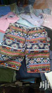 Good Quality,Well Designed Shorts   Clothing for sale in Nairobi, Nairobi Central