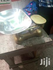 Analogue Weighing Scale Machine | Home Appliances for sale in Nairobi, Nairobi Central