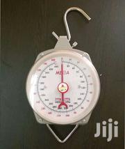 Analogue Weighing Hanging Scale Machine | Store Equipment for sale in Nairobi, Nairobi Central