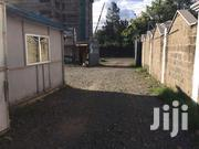 A Million Fetching Garage Yard | Commercial Property For Sale for sale in Nairobi, Kilimani