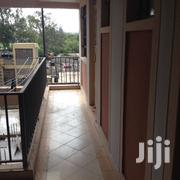 Brand New One Bedroom With a Lift PLUS Basement/ Ground Floor Parking | Houses & Apartments For Rent for sale in Nairobi, Nairobi South