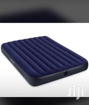 Inflatable Matress. | Home Accessories for sale in Nairobi, Nairobi South
