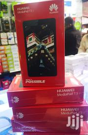 Huawei Tablet T3 | Tablets for sale in Nairobi, Nairobi Central