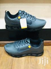 Nike Air Shox | Shoes for sale in Kiambu, Uthiru