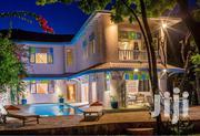 Executive 4 Bedrooms Holiday Villas   Houses & Apartments For Rent for sale in Mombasa, Shanzu