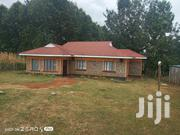 5bedroom House For Sale | Houses & Apartments For Sale for sale in Uasin Gishu, Kimumu