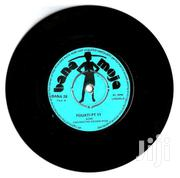 Vinyl Records 7 Inch 45 Rpm - African | Arts & Crafts for sale in Nairobi, Nairobi Central