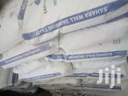 THE BEST FILLER IS SAHARA WALLFILERS | Building Materials for sale in Nairobi, Nairobi Central