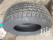 245/70/16 Yokohama Tyres | Vehicle Parts & Accessories for sale in Nairobi, Nairobi Central