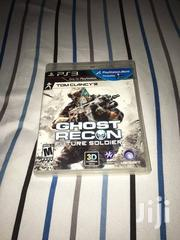 Ghost Recon Pre Owned | Video Games for sale in Nairobi, Nairobi Central