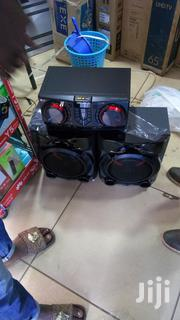 Lg Hifi System Cj 65 | Audio & Music Equipment for sale in Nairobi, Nairobi Central