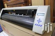 Redsail Sticker Cutting Plotter Machine | Manufacturing Equipment for sale in Nairobi, Nairobi Central