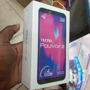 Tecno Pouvoir 2 New 16GB | Mobile Phones for sale in Nairobi, Nairobi Central