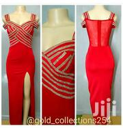Size 10 Dress | Clothing for sale in Nairobi, Nairobi Central