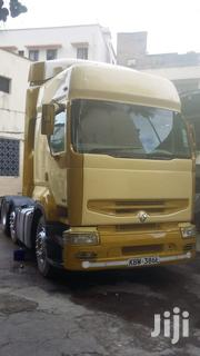 Renault Truck For Sale | Trucks & Trailers for sale in Mombasa, Tudor