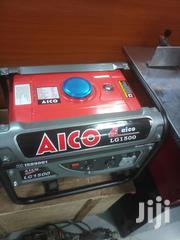 1.5 Kva Generator | Electrical Equipments for sale in Nairobi, Eastleigh North