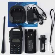 Baofeng UV 82 Radio Calls | Safety Equipment for sale in Mombasa, Majengo