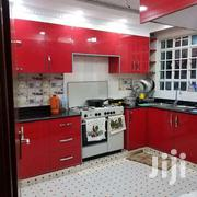 For The Best Interiors Including All Types Of Cabinets | Building Materials for sale in Nairobi, Nairobi Central