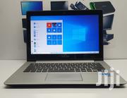 Asus Vivobook Intel Core I3 4GB RAM/ 500GB/ Touchscreen | Laptops & Computers for sale in Nairobi, Nairobi Central