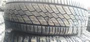 215/60/17 Achilles HT Tyres Is Made In Indonesia   Vehicle Parts & Accessories for sale in Nairobi, Nairobi Central