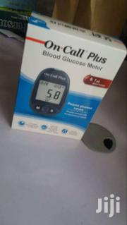 On Call PLUS Glucometer | Medical Equipment for sale in Nairobi, Nairobi Central