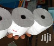 80*80mm POS Thermal Paper Roll | Stationery for sale in Nairobi, Nairobi Central