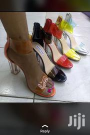 Heels Available. | Shoes for sale in Nairobi, Nairobi Central