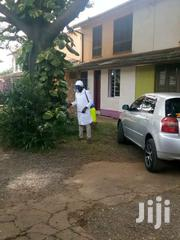 Cleaning Fumigation And Pest Control Services Eg Bedbugs | Cleaning Services for sale in Kisumu, Central Kisumu