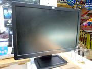 Hp Le1901w | Computer Monitors for sale in Nairobi, Nairobi Central