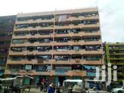 Commercial Property For Sale In Embakasi | Commercial Property For Sale for sale in Nairobi, Embakasi