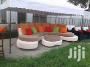 High Quality Sofas at the Cheapest Price in Town | Furniture for sale in Nakuru, Nakuru East
