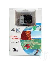 Action Camera Waterproof | Cameras, Video Cameras & Accessories for sale in Nairobi, Ngara