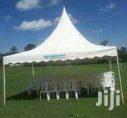 Tents For Sale | Camping Gear for sale in Kisii, Kitutu Central