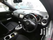 Nissan Juke 2012 Blue | Cars for sale in Mombasa, Shimanzi/Ganjoni