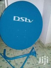 Dstv Zuku Startimes Installation | Repair Services for sale in Nairobi, Imara Daima