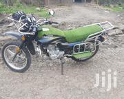 Ranger Motorcycle Black 2019 | Motorcycles & Scooters for sale in Nairobi, Kasarani