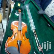 England Violin | Musical Instruments for sale in Nairobi, Nairobi Central