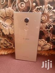 New Sony Xperia 1 16 GB Gold | Mobile Phones for sale in Kakamega, Shirere