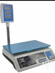 30kgs Digital Scale | Home Appliances for sale in Nairobi, Nairobi Central