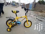 Kids Bikes | Babies & Kids Accessories for sale in Busia, Bukhayo Central
