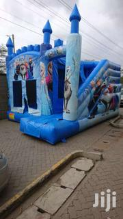 Brand New Bouncing Castle For Sale | Toys for sale in Nairobi, Kahawa West