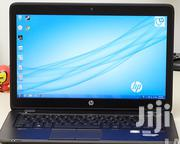 HP Pavilion | Laptops & Computers for sale in Nairobi, Nairobi Central