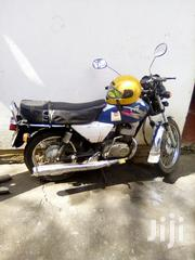 Tvs Max100 Motorbike | Motorcycles & Scooters for sale in Nairobi, Karen