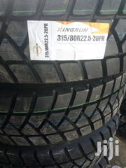315/80R22.5 Kingrun 20pr Tyres | Vehicle Parts & Accessories for sale in Nairobi, Nairobi Central