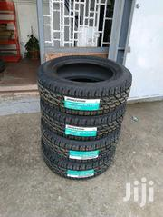225/65R17 Bridgestone AT Tyres | Vehicle Parts & Accessories for sale in Nairobi, Nairobi Central