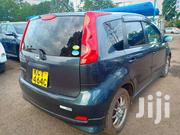 Nissan Note | Cars for sale in Nairobi, Karura