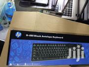 New Usb Keyboard | Musical Instruments for sale in Nairobi, Nairobi Central
