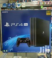 Ps4 Pro New 1tb | Video Game Consoles for sale in Nairobi, Nairobi Central